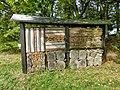 D-NW-Vlotho - Bonstapel - Naturlehrpfad - Insektenwand.jpg