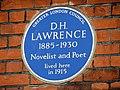 D.H. Lawrence (4624457121).jpg
