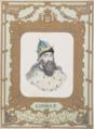 D. Affonço IV (Colecção de Reis e Rainhas de Portugal, séc. XIX).png