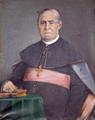 D. António Alves Martins (1894) - António José Pereira (Biblioteca da Escola Secundária Alves Martins).png