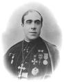 D. José do Patrocínio Dias (primeiro retrato como Bispo de Beja, 1921).png