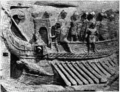 D473-birème romaine-Liv2-ch10.png