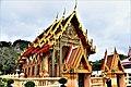 D85 1808 Wat Prachumyothee Phang-Nga 01.jpg