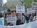 DADVSI protest 07947.jpg
