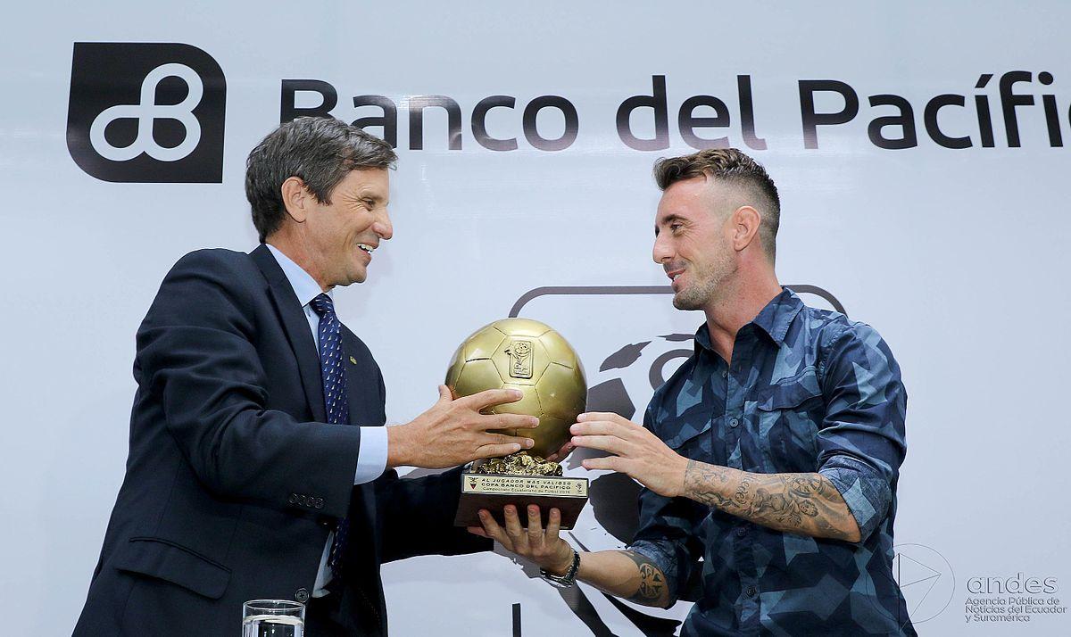 Image Result For Futbol Libre Rosario Central