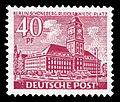 DBPB 1949 52 Berliner Bauten.jpg