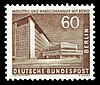 DBPB 1956 151 Berliner Stadtbilder.jpg