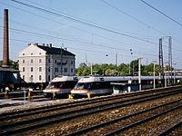 DB 403 (IC).jpg