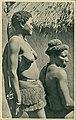 DC - 1ª Exposição Colonial Portuguesa, Porto, 1934 - Nº 04 - Casal Bijagoz - Guiné.jpg