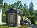 DD-Neuer-Jüdischer-Friedhof-1.jpg