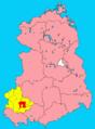 DDR-Bezirk-Erfurt-Kreis-Erfurt.png