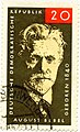 DDR Bebel stamp.jpg