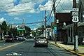 DE8 East - Jct Alt US13 Sign Dover (30646783957).jpg