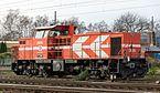 DE 86 Köln-Kalk Nord 2015-12-05-07.jpg