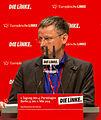 DIE LINKE Bundesparteitag 10. Mai 2014-52.jpg