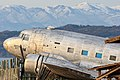 DOUGLAS AC-47D C-47B-1-DK 43-48501 at SADO 2.jpg