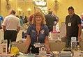 DPCPBC at the FL Spa & Pool Association Trade Show (29725599222).jpg