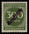 DR-D 1923 79 Dienstmarke.jpg