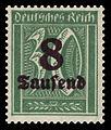 DR 1923 278 Ziffern im Rechteck mit Aufdruck.jpg