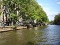 DSC00300, Canal Cruise, Amsterdam, Netherlands (338969205).jpg