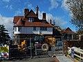 DSCN1958 Morar House Helensburgh.jpg