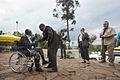 DSRSG Fidele Sarassoro visit in Estern Congo (7195206140).jpg