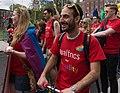 DUBLIN 2015 LGBTQ PRIDE PARADE (QUALTRICS) REF-105946 (18587876923).jpg