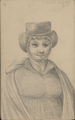 DV 77 No.31 Welsh market Girl.png