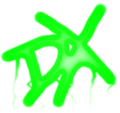 DX Logo4IS.png
