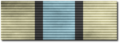 DYK 200 Ribbon Shadowed.png