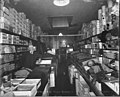 D Kearney's clothing store interior, Dawson, probably between 1902 and 1910 (AL+CA 1394).jpg