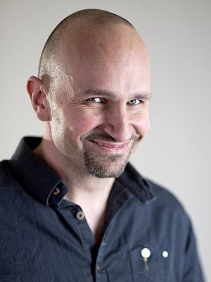 Dominik Kuhn - Dominik Kuhn (2012)