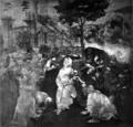 Da Vinci - masters of art 1901 - Plate 10.png