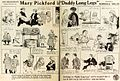 Daddy-Long-Legs (1919) - Ad 1.jpg