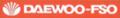 Daewoo-FSO.PNG