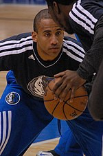 Dahntay Jones (cropped).jpg