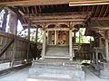 Dai 10 Chiwari Kariya, Miyako-shi, Iwate-ken 028-2104, Japan - panoramio (8).jpg