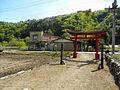 Dai 6 Chiwari Kariya, Miyako-shi, Iwate-ken 028-2104, Japan - panoramio (6).jpg
