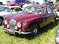 Daimler 2.5 litre V8 1969-70 (14374033952).jpg