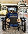 Daimler Coupé-Chauffeur Type 20 (1912) jm64050.jpg