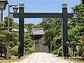Daimyo-ji (Yokosuka).JPG