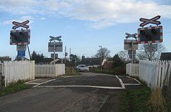 Dalchalm level crossing in 2009 (13175669565).jpg