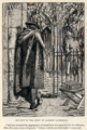 Dalziel Brothers - Sir Walter Scott - Rob Roy in the Crypt of Glasgow Cathedral.png