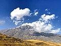 Damavand Mountain Mahak photos.jpg