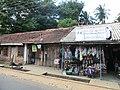 Dambulla, Sri Lanka - panoramio (152).jpg