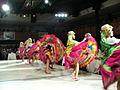 Dança Folclórica - 1 (358872897).jpg