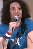 Game Grumps Wikipedia