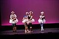 Dance Concert 2007- Gotta Dance (16020861528).jpg