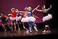 Dance Concert 2007- Gotta Dance (16022271709).jpg