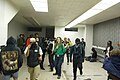 Dance party in the building the anarchists occupied.jpg